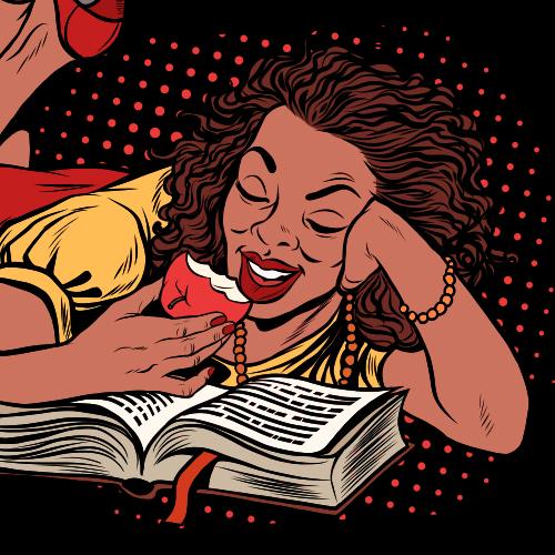Social Justice Reading List