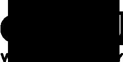 GKSU Logo