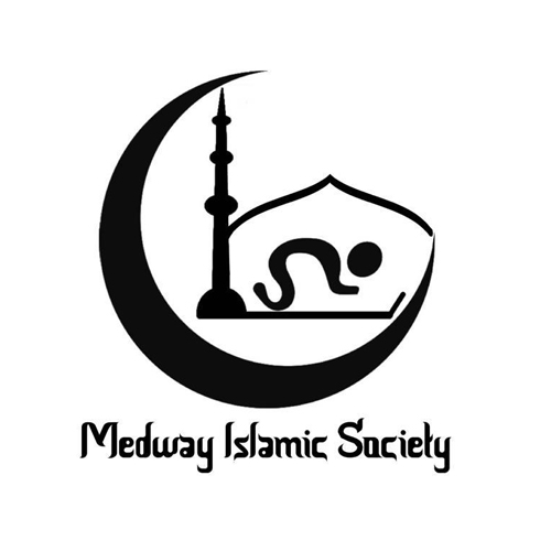 Fundraiser of the Year - Medway Islamic Society