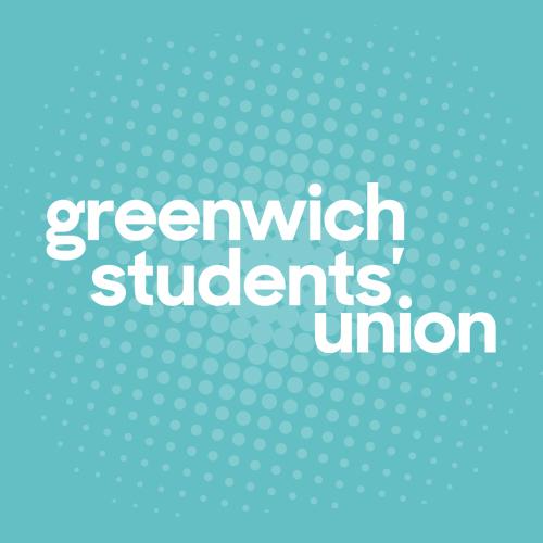 Greenwich Students' Union