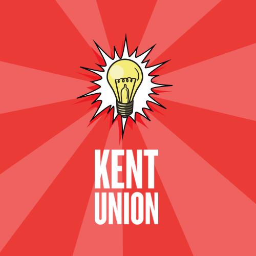Kent Union Logo