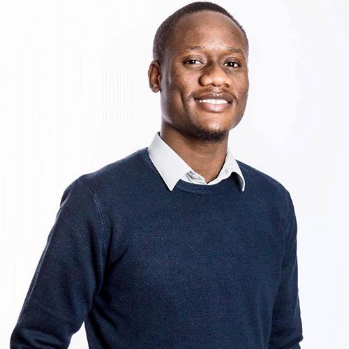Emmanuel Odunaike