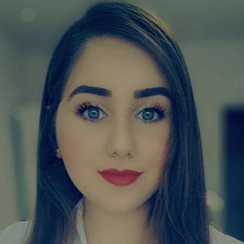 Natali Yaqoob