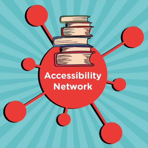 Accessibility Network thumbnail