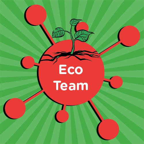 Eco Team thumbnail