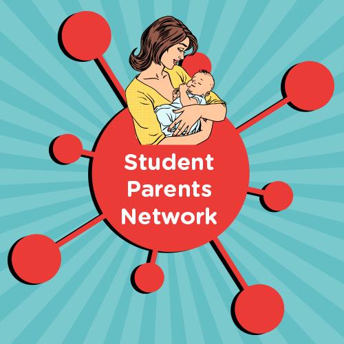 Student Parents Network thumbnail